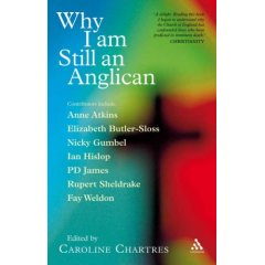 Whyanglican