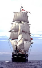 The_zong_slave_ship_wilberforce