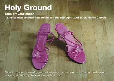 Holyground_front