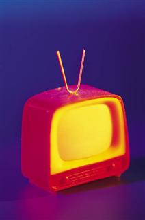 Television_tv_small_1
