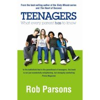 Teenbook