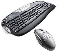 Mouse_keyboard_1